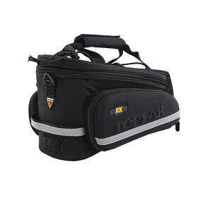 Topeak RX TrunkBag Tour DX